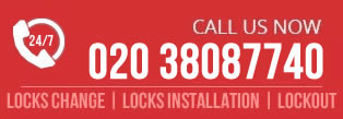 contact details Kidbrooke locksmith 020 38087740