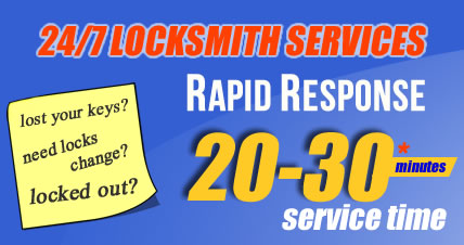 Mobile Kidbrooke Locksmith Services