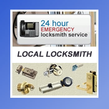 Emergency Locksmith Westcombe Park